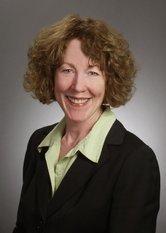 Kathleen Connolly