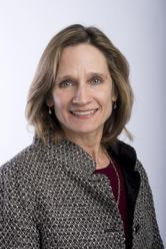 Kathleen Cotter