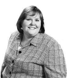 Kathleen Kazmarek