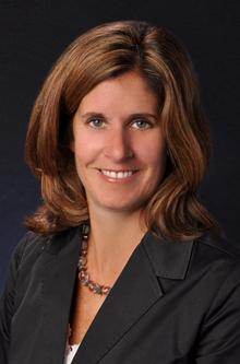 Kathleen Thrun