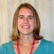 Kathryn Rowan