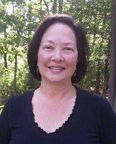 Kathy Hurlburt