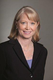 Kathy Kasper