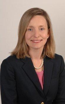 Katie Alabiso