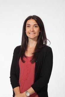 Katie Colombo