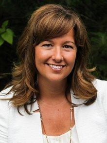 Kellie O'Shea