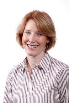 Kelly Madden