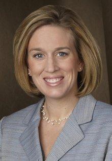 Kelly Trudel