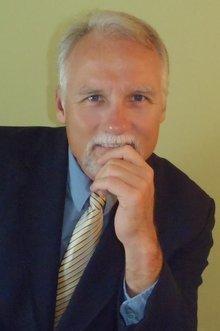 Ken Hoffman