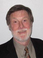 Ken Strickland