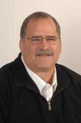 Kenneth Kupferberg