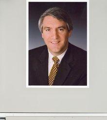 Kenneth Martin