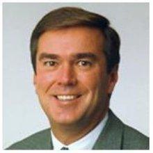 Kenneth Quigley