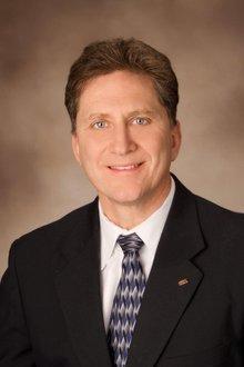Kenneth R. Johnston