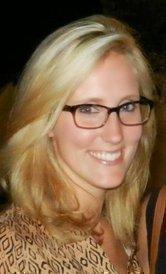 Kerry Shea