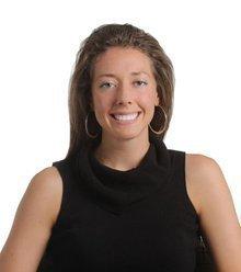 Kimberly Duval, NCIDQ, Assoc. AIA, LEED AP