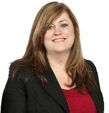 Kimberly Nugent