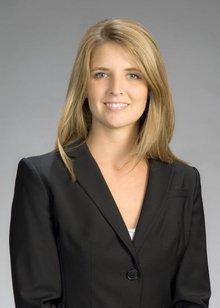 Kristie Cotter, CPA
