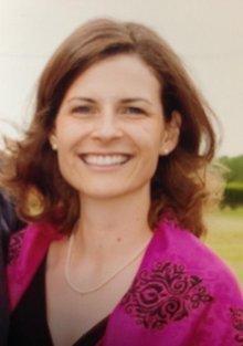 Kristina Loftus