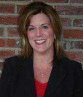 Kristine Tilton