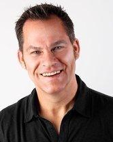 Kurt Heine
