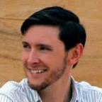 Kyle Waring