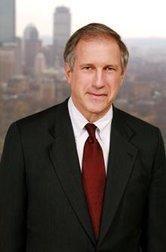 Larry Green