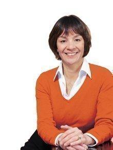 Laura J. Sen