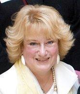 Laurel Messina