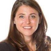 Lauren Koretzki