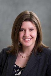 Lauren Reznick