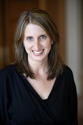 Lauren Cohen