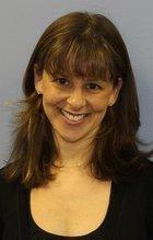Lauren B. Schiffman