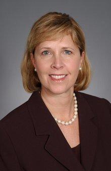Lauria Brennan
