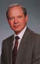 Lawrence Litwak