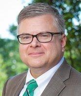 Lawrence R. Behan