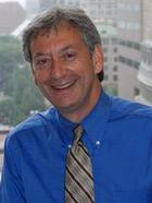Lenny Velichansky