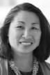 Linda Chin