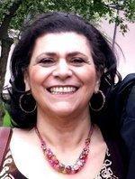 Lisa Bernozzi
