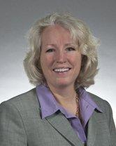 Lisa Brandon, P.E.