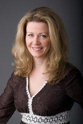 Lisa Costantino