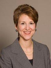Lisa Goodheart