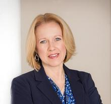 Lisa Kraus
