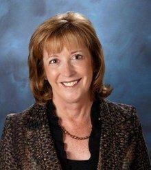 Lisa McAree