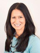 Lisa Reinhold