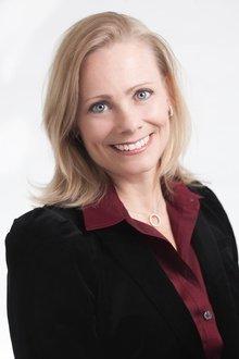 Lisa Strope