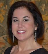 Lisa Turesky