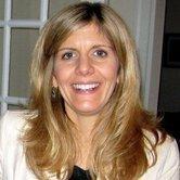 Lisa Waters