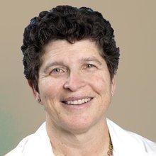 Lisa B. Weissman, MD
