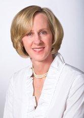 Lisa T. Craig